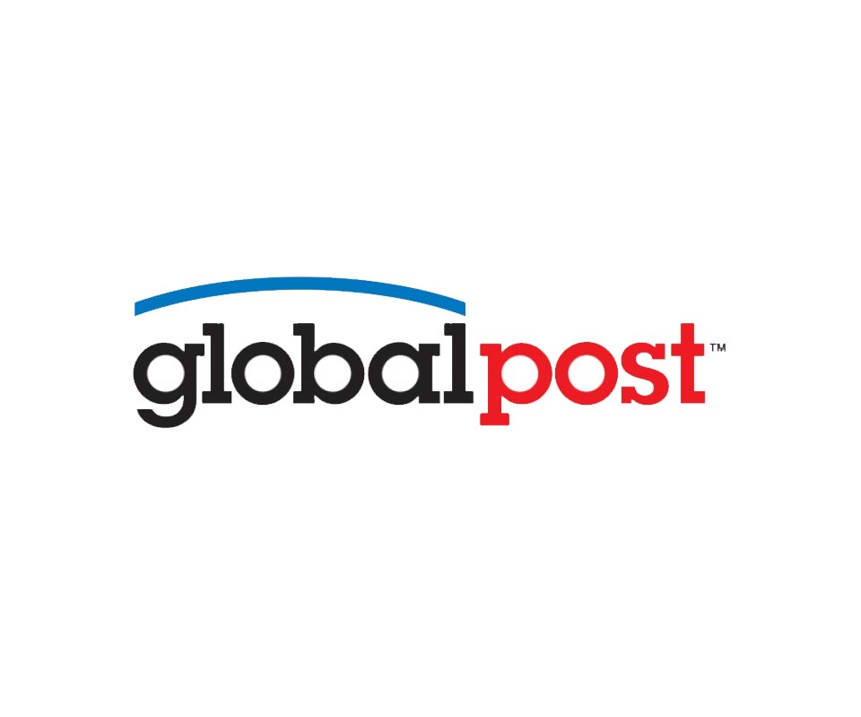 logo-global-post