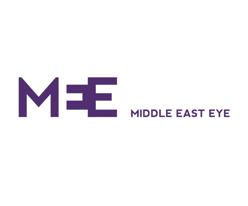 logo-middle-east-eye