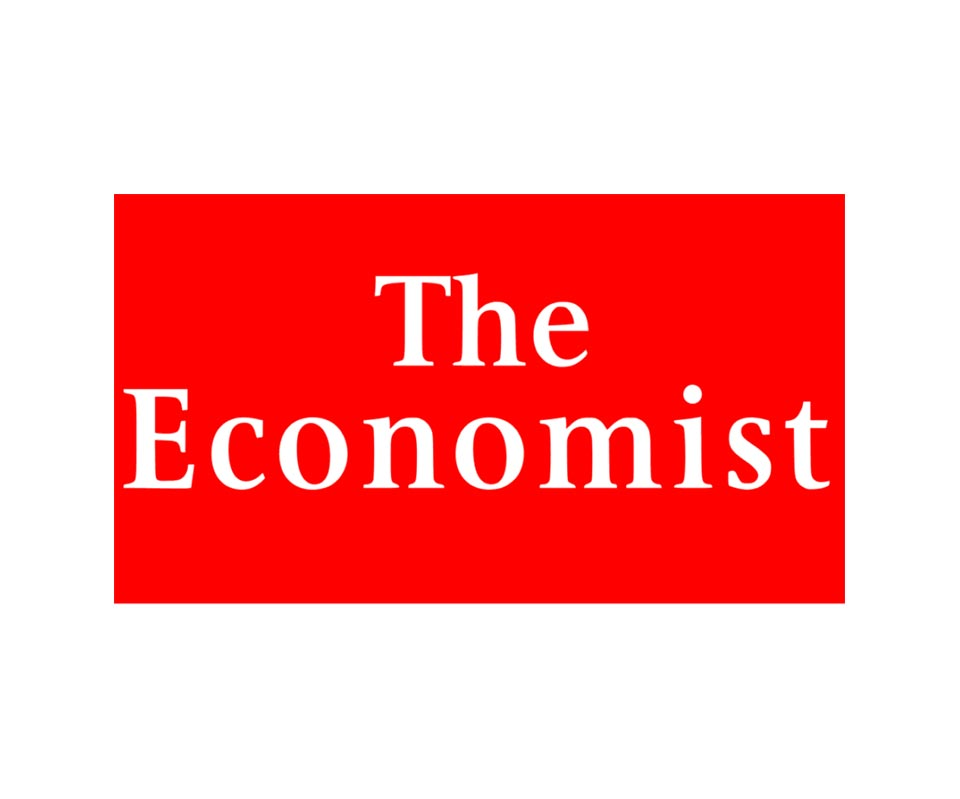 logo-the-economist