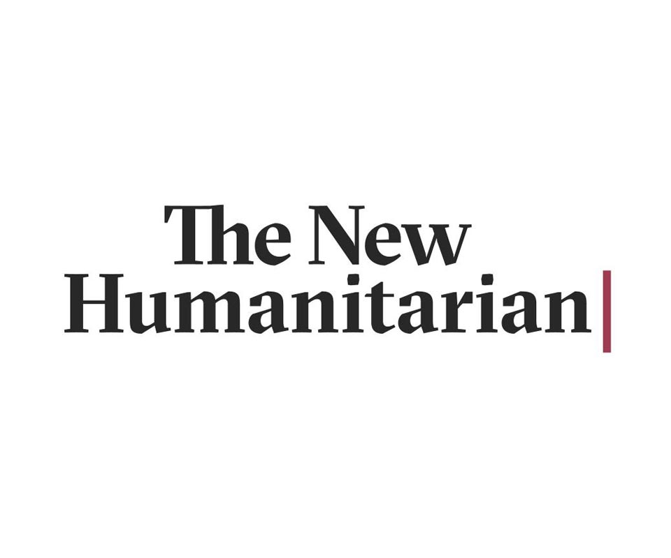 logo-the-new-humanitarian