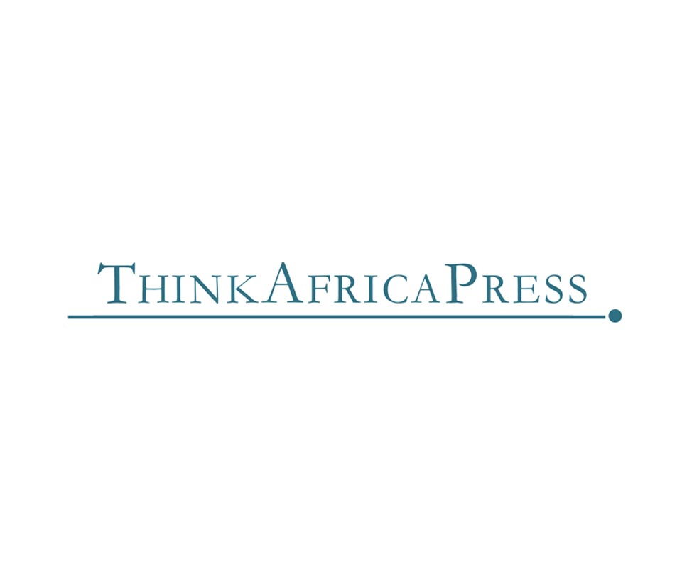 logo-think-afrira-press