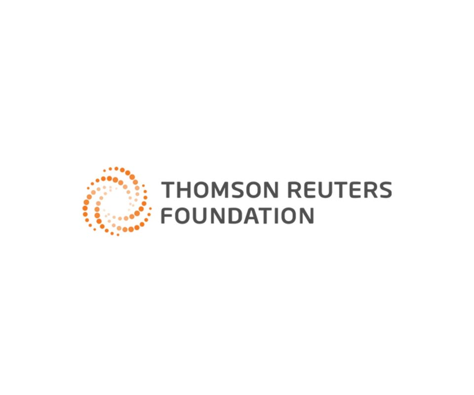 logo-thomson-reuters-foundation