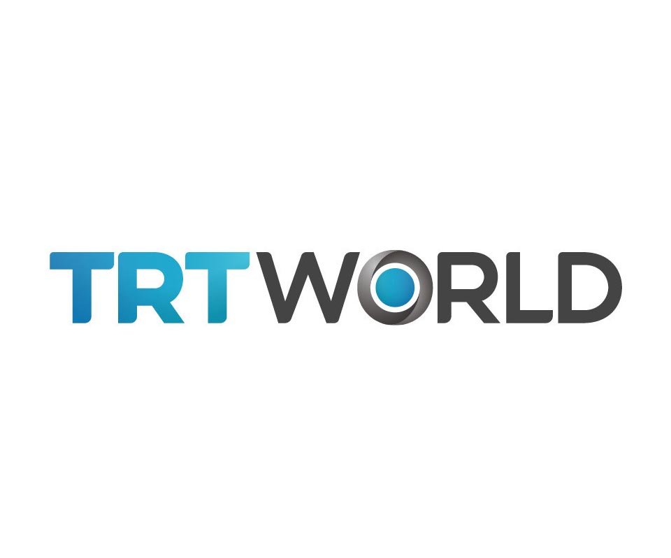 logo-trt-world