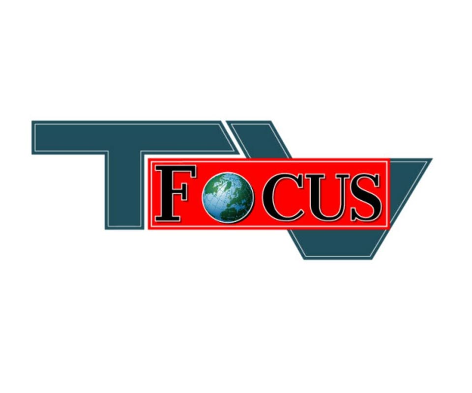 tv-focus-reportages-logo